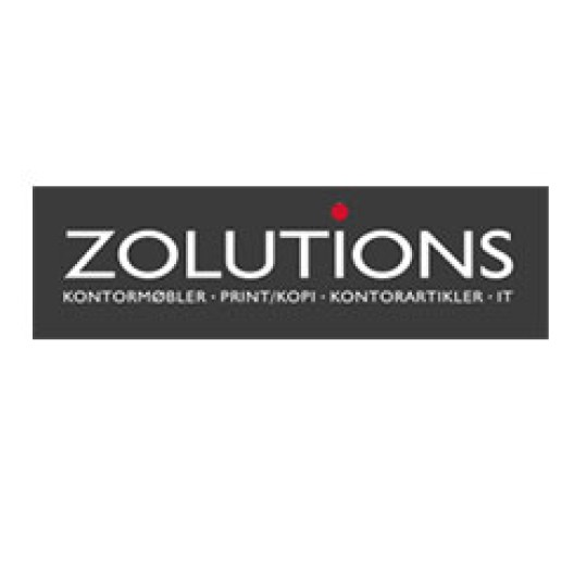 Avery forhandler Zolutions A/S