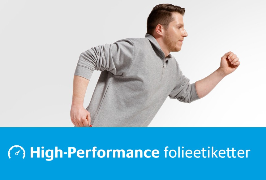 PCL Fixed Style High-Performance