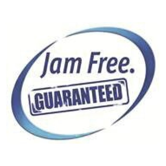 3421 4004182034217 JamFree Guaranteed violator