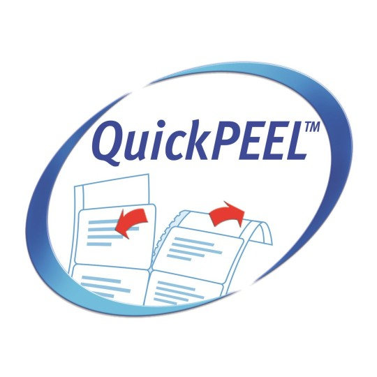 L4772-25 4004182047729 QuickPEEL violator